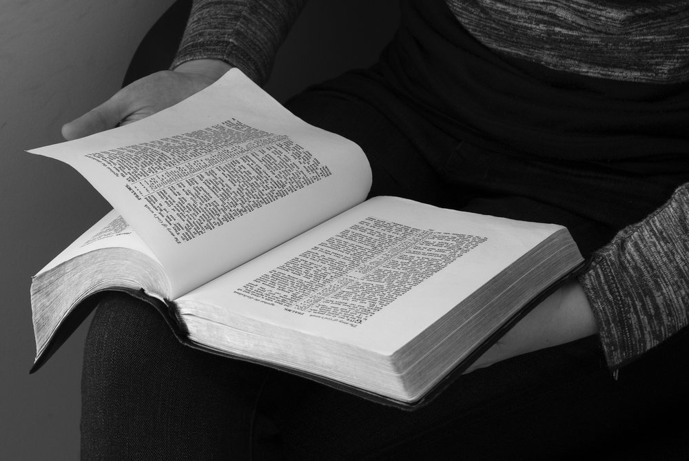 open bible 2.jpg