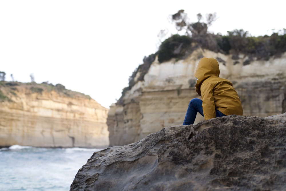 kid at beach cliffs.jpg