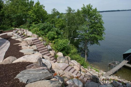 Handrails-4-560x374.jpg