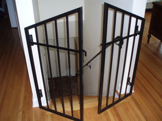 gates_6-560x420.jpg