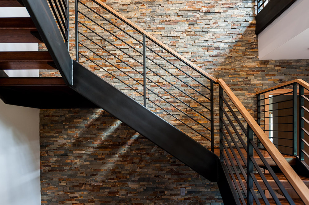 Stair Image 2.jpg