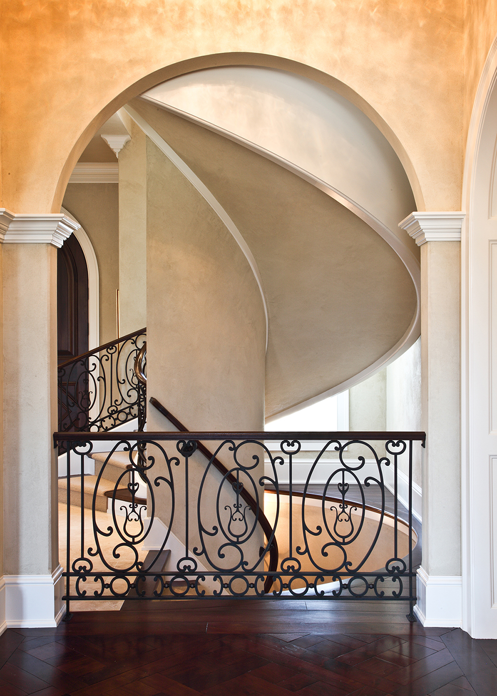 bauer-metal-architectural-fabrication-minnesota-mn-metalwork-on-site-welding-fabricator-welder-blacksmith-wrought-iron-custom-stairs-railings-ornamental-cable-2.jpg