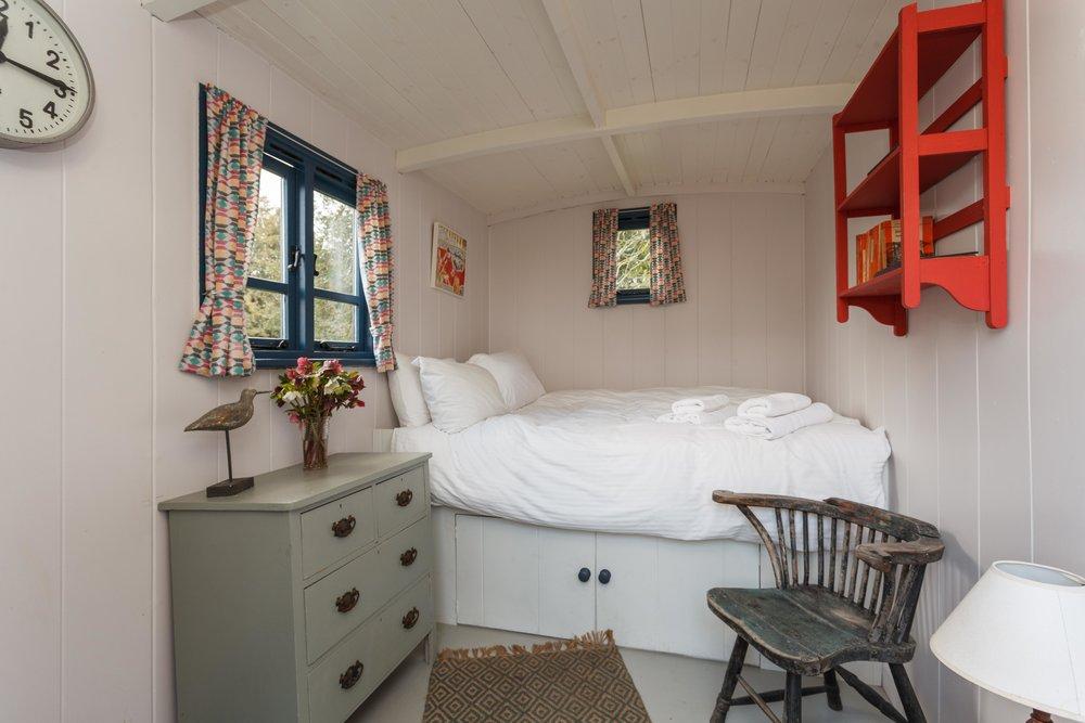 Shepherd's Hut Interior a.jpg