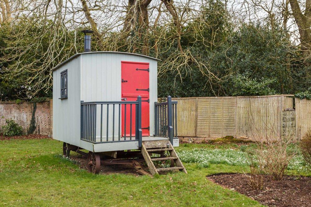 Shepherd's Hut Exterior.jpg