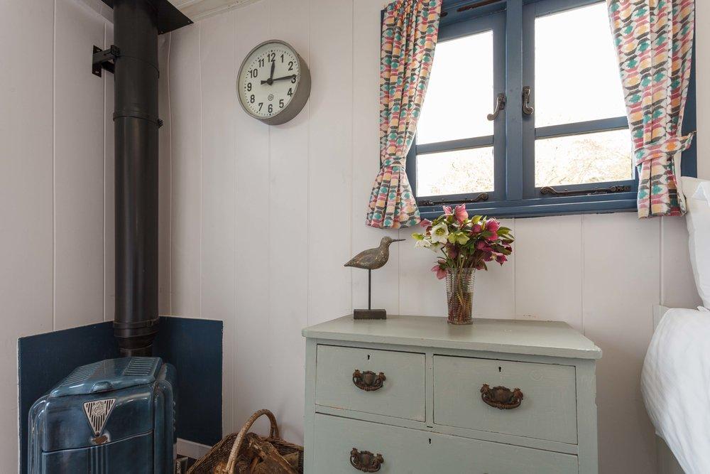 Shepherd's Hut Interior b.jpg