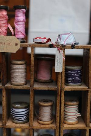 Shop03.jpg