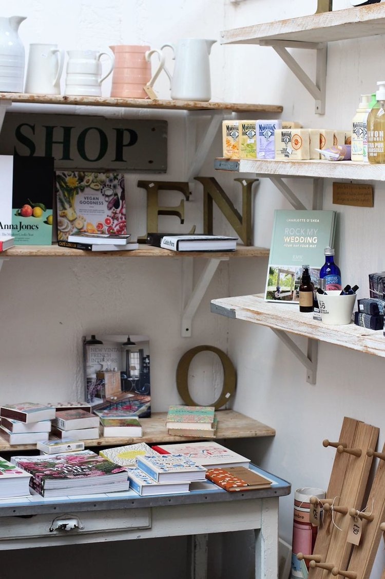 Shop+1.jpg