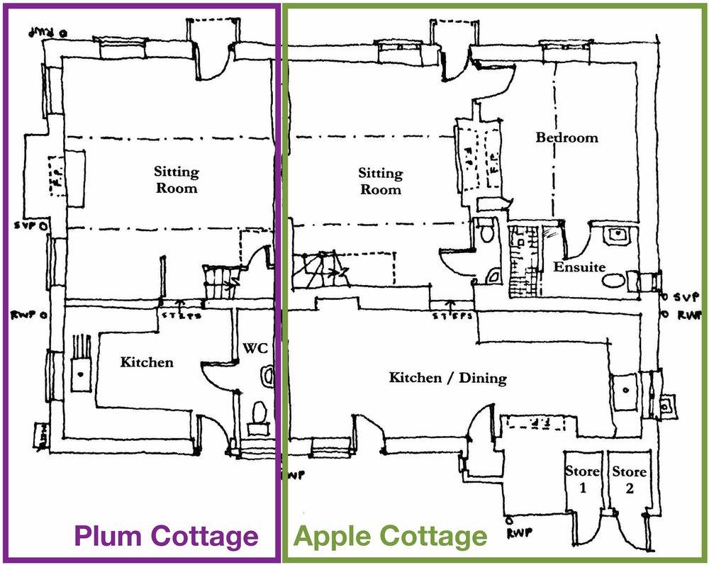 Cottages Floor Plan.jpg