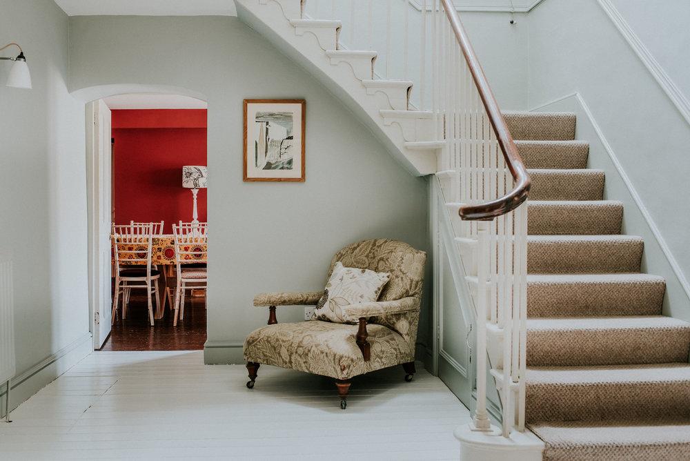 *01.1 064-deanscourt_gatehouse(C)EmmaDavenport.jpg