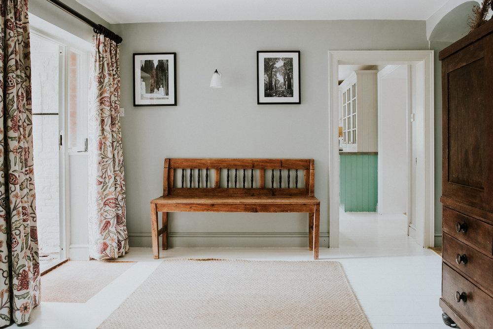 *04.1 068-deanscourt_gatehouse(C)EmmaDavenport.jpg