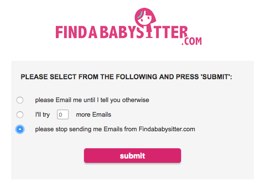 unsubscribe-find-a-babysitter.png