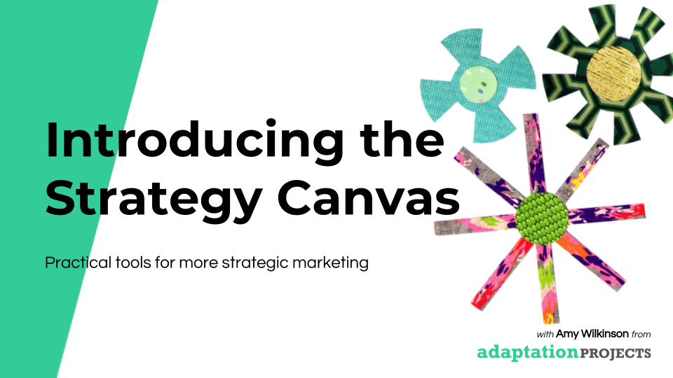 Introducing the strategy canvas.png