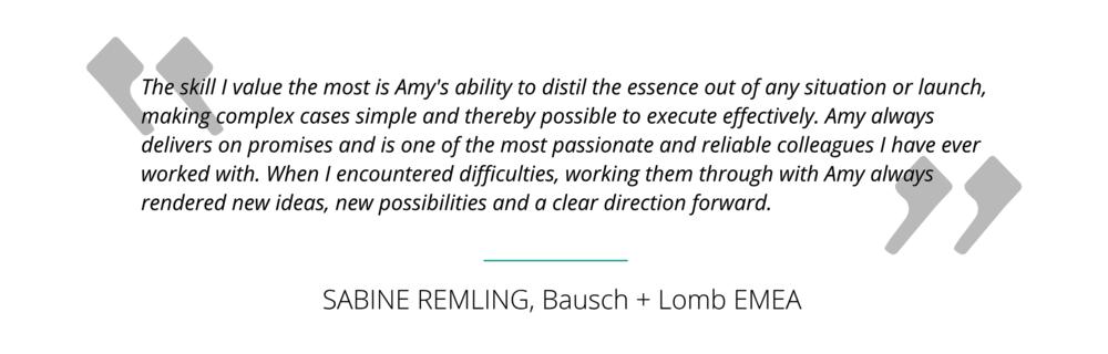 Sabine-Remling.png