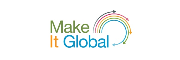 make-it-global-logo11.jpg