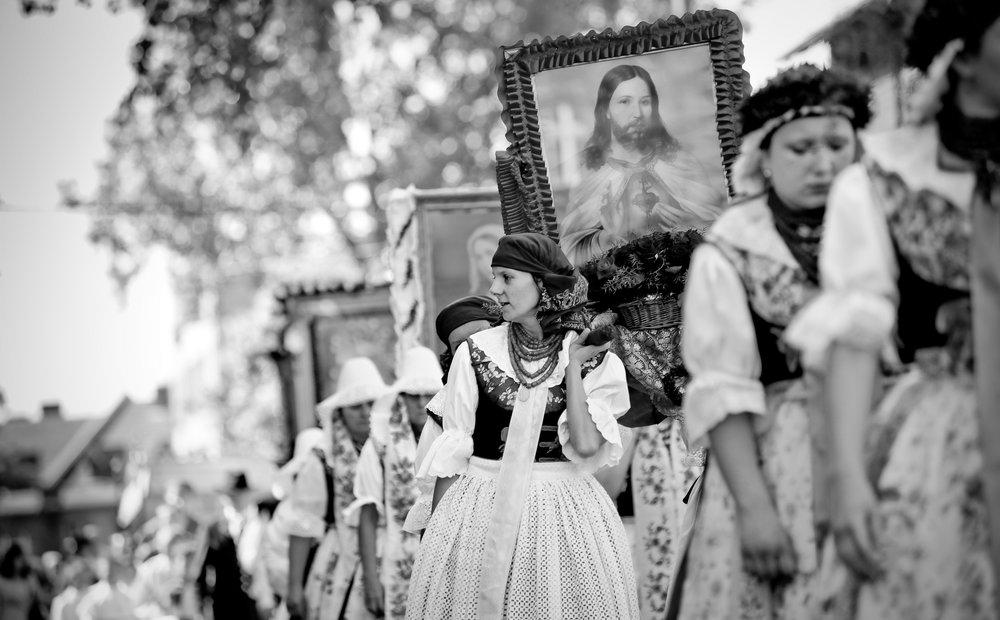 fotgrafia ślubna katowice (16).JPG