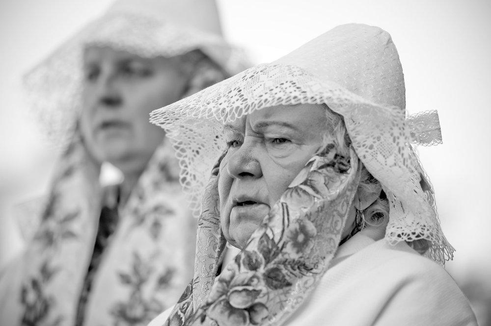 fotgrafia ślubna katowice (18).JPG