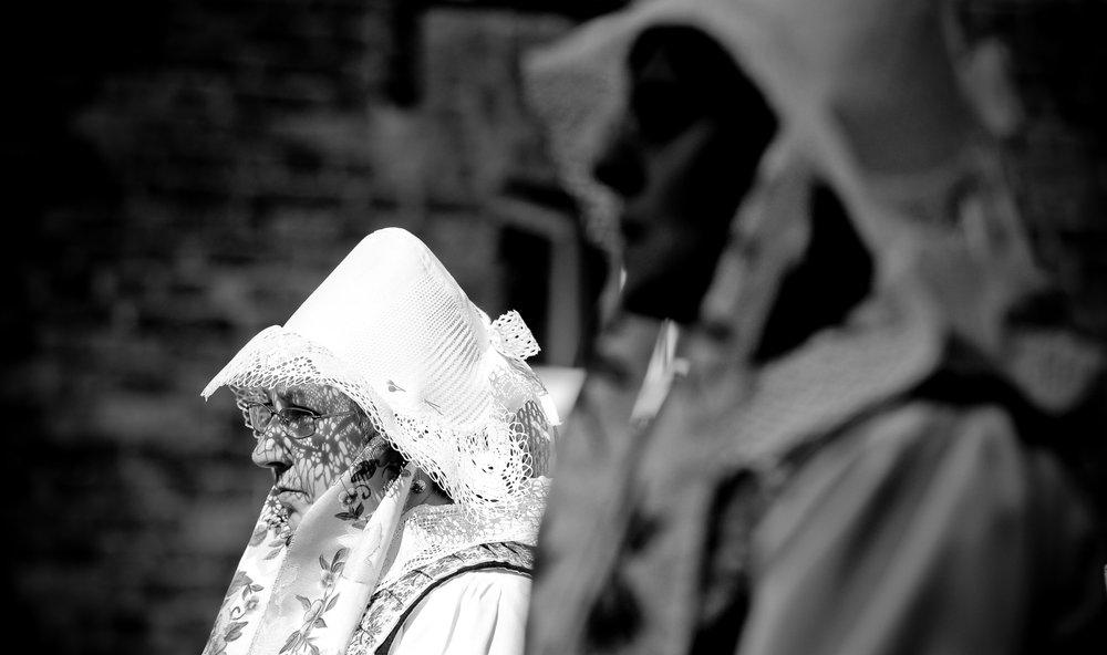 fotgrafia ślubna katowice (19).JPG