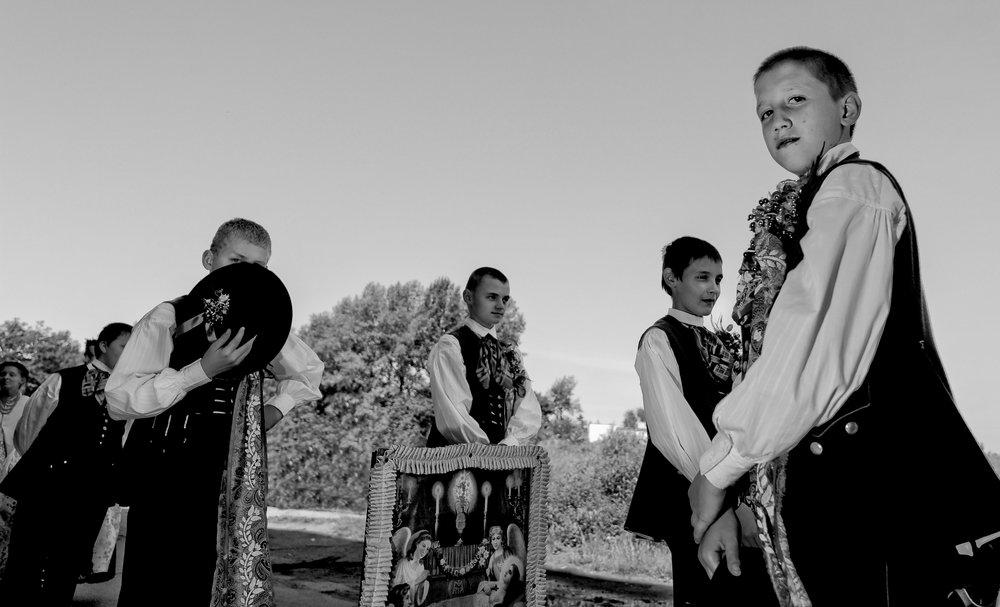fotgrafia ślubna katowice (27).JPG