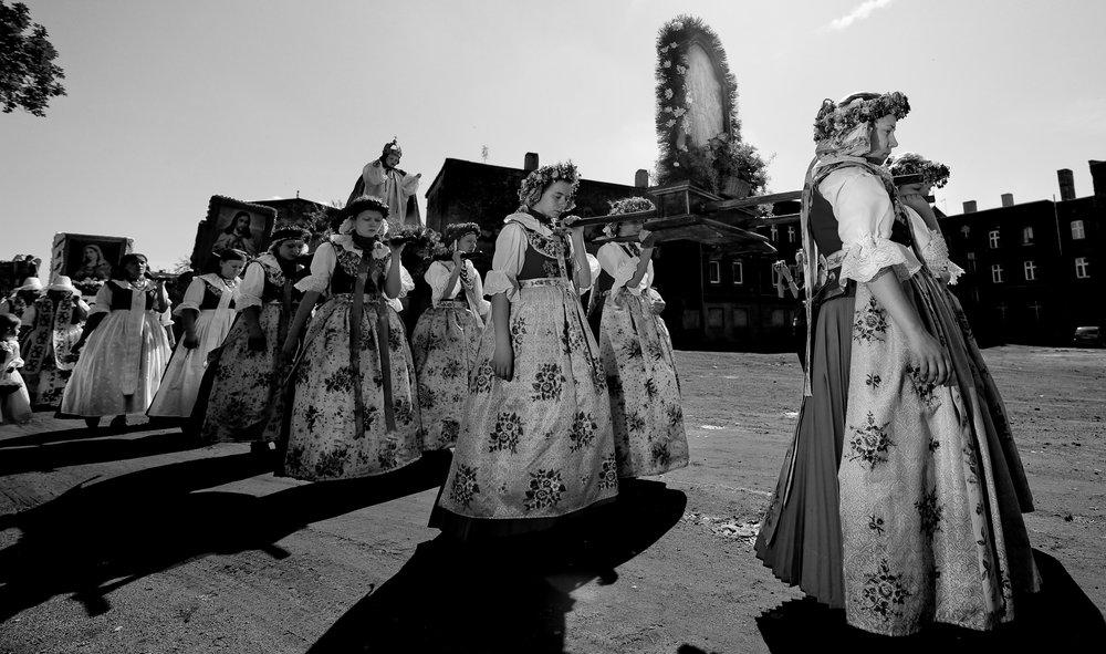 fotgrafia ślubna katowice (29).JPG