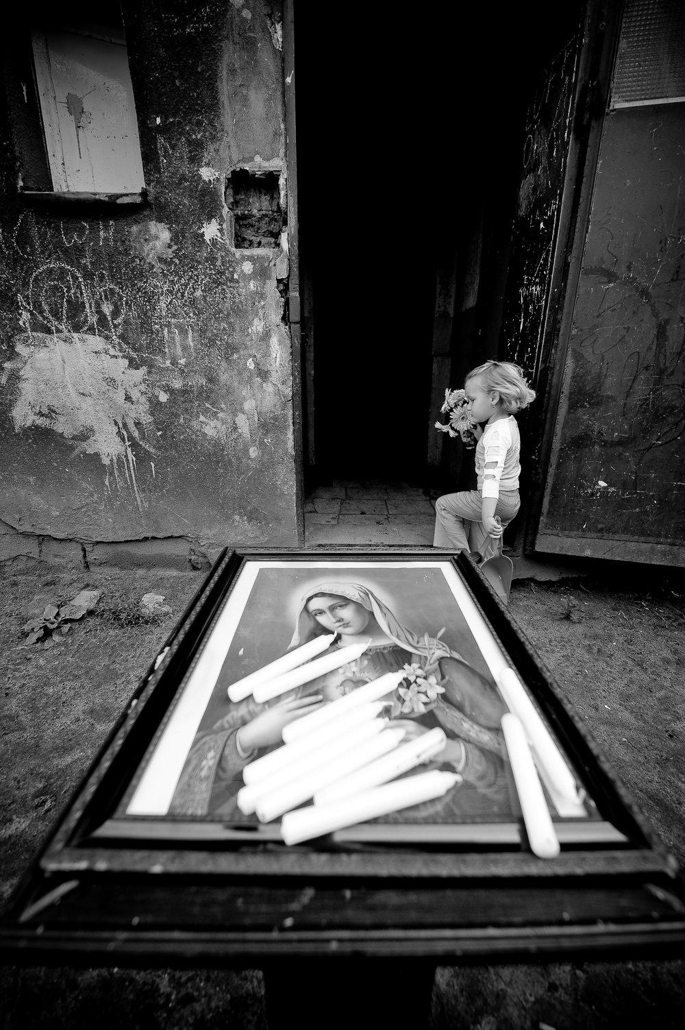 fotgrafia ślubna katowice (34).JPG