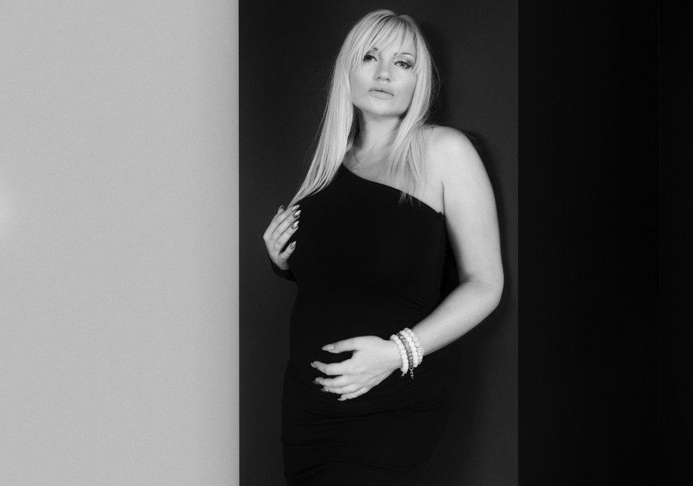 sesja ciążowa gliwice fb  (10).JPG