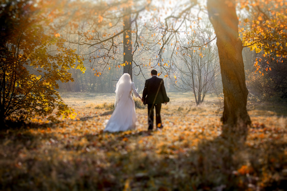 Jesienny plener ślubny Swierklaniec (10).JPG