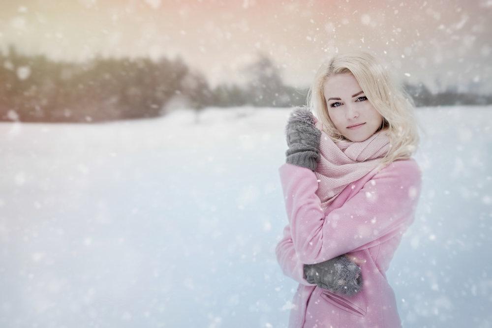 zimowa sesja  (17).JPG