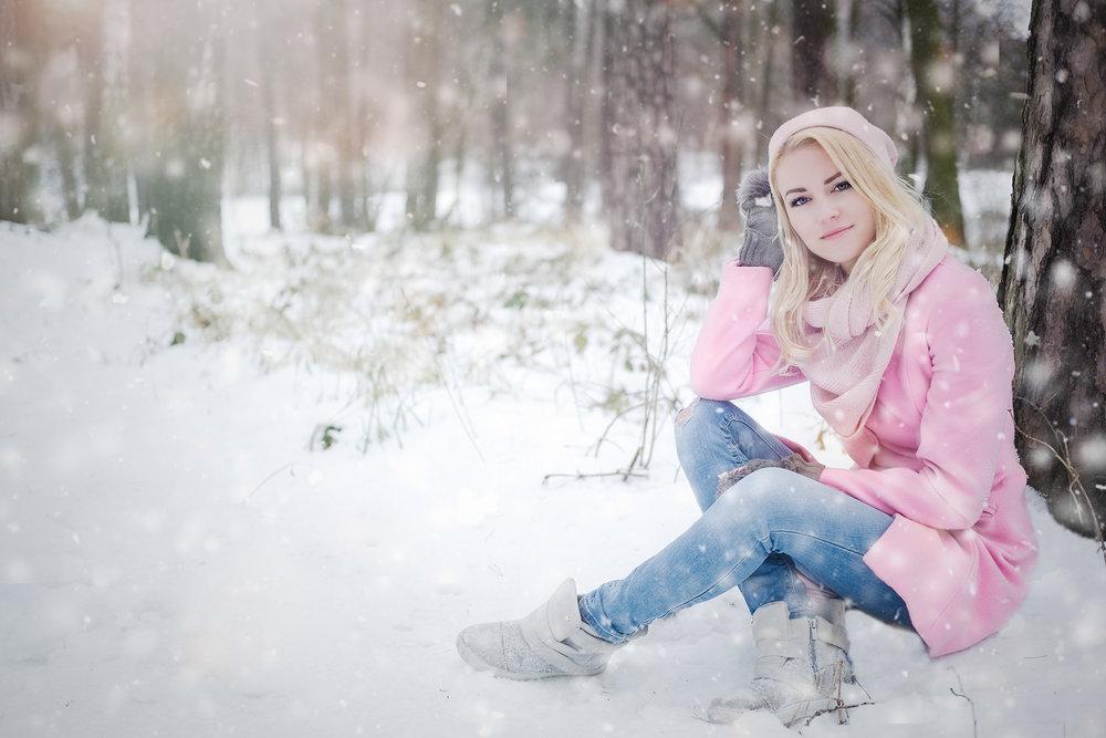 zimowa sesja  (20).JPG