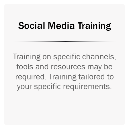 social media training.png