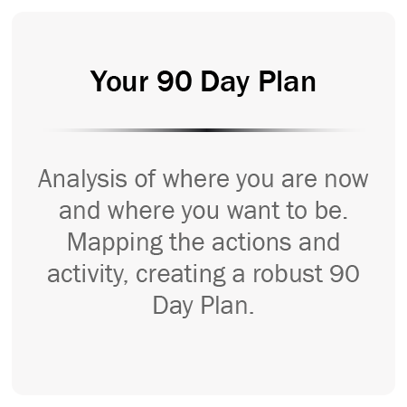 90 day plan.png