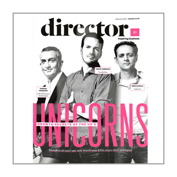 The Director FC.png