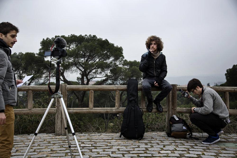 20160127-LOS-Storycamp-02.JPG