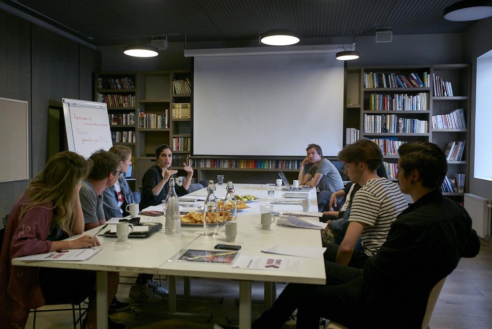 storycamp-6.jpg