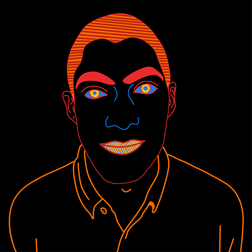 Dinesh-portrait-web-01.png