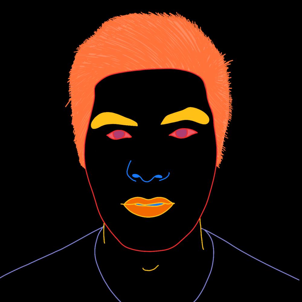 Gio-portrait-web-01.png