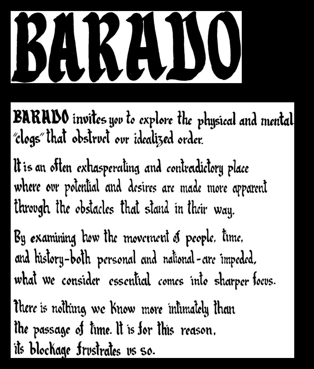 BARADO - Web Text.png