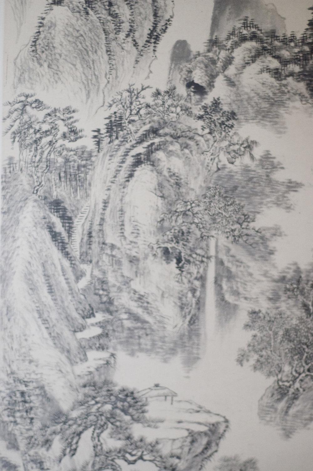 [Detail]