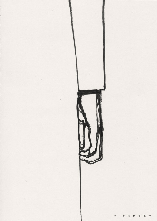 FForest_Drawing_ManWaiting#9.jpg