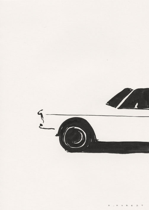 FForest_Drawing_Car3.jpg