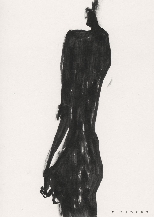 FForest_Drawing_WomanStanding#47.jpg