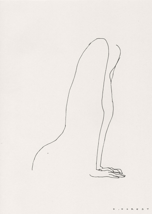 FForest_Drawing_WomanStanding#96.jpg