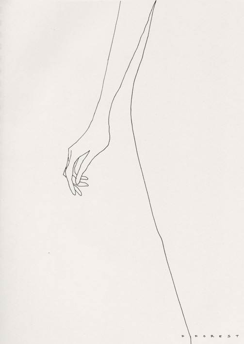 FForest_Drawing_WomanStanding#124.jpg