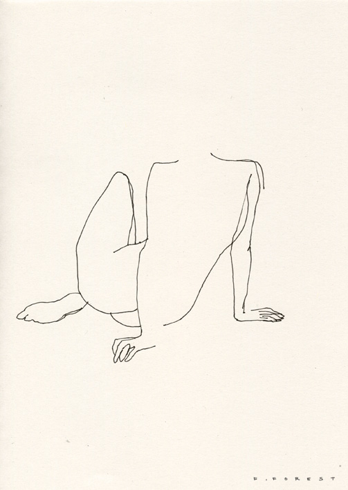 FForest_Drawing_WomanSitting#10.jpg