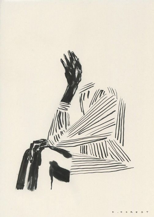 FForest_Drawing_WomanSitting#17.jpg
