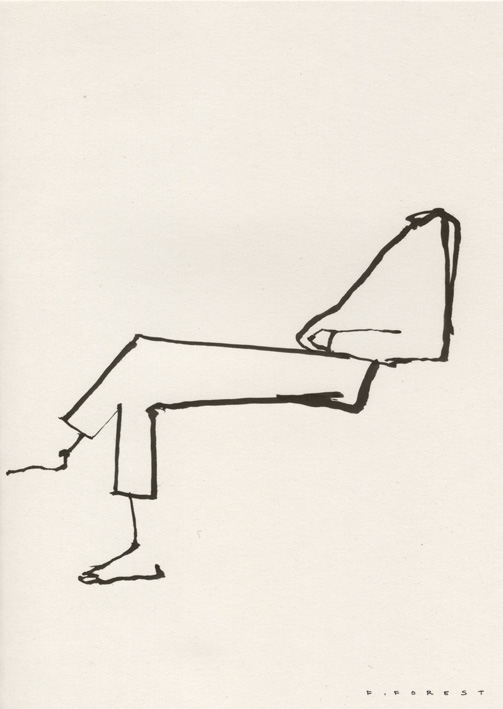 FForest_Drawing_WomanSitting#153.jpg