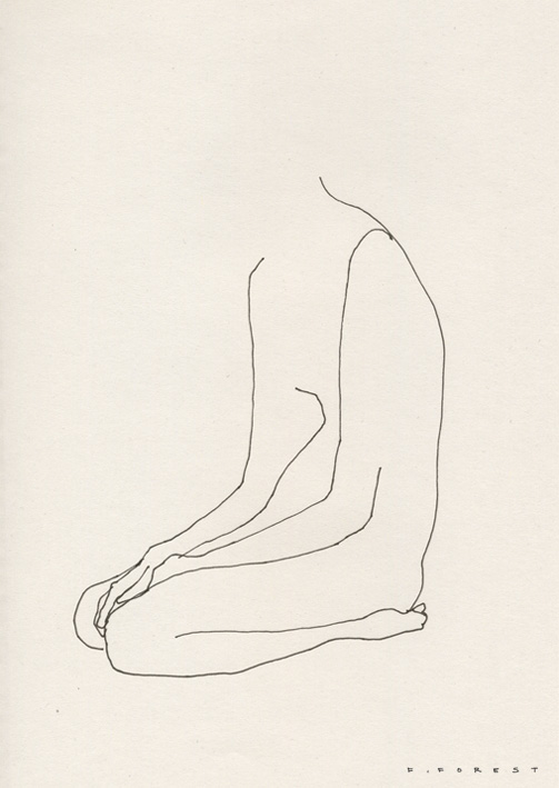 FForest_Drawing_WomanSitting#210.jpg