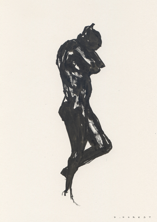 FForest_Drawing_Eve_AugusteRodin_1882#2.jpg