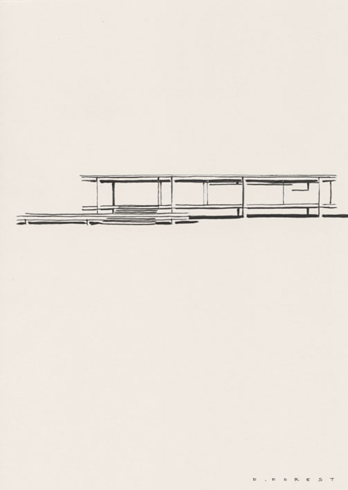 FForest_Drawing_FarnsworthHouse#3.jpg