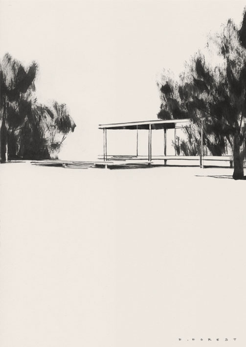 FForest_Drawing_FarnsworthHouse#4.jpg