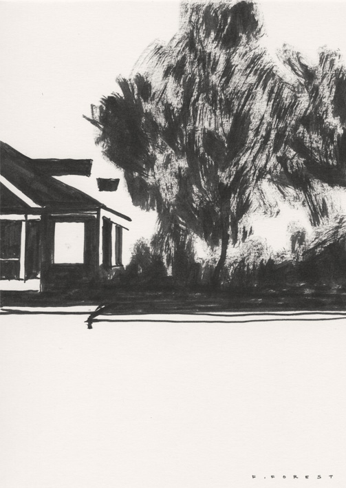 FForest_Drawing_Street#5.jpg